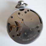 Ingersoll triumph pocket watch