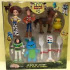 7x-toy-story-4-woody-jessie-buzz-bunny-ducky-forky-action-figure-kid-model-toy