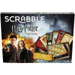 Harry Potter Scrabble Best Price