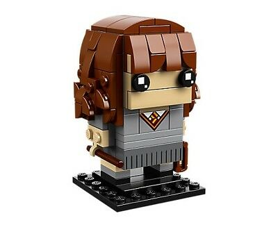 LEGO BrickHeadz 41616 Hermione Granger - NEW