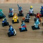 39 Best Lego Halloween Scary Minifigures