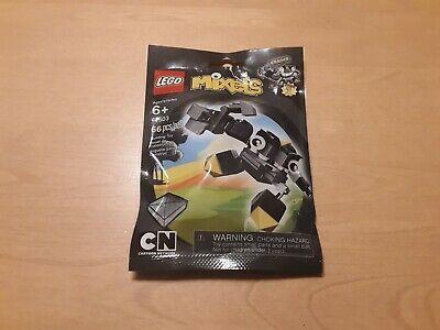 Lego Mixels Series 1 Krader 41503