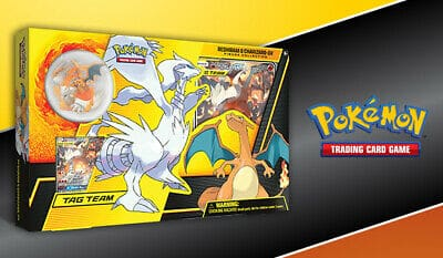 pokemon-reshiram-charizard-gx-figure-collection-box-