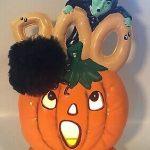 37 Best Halloween Ceramic Pumpkins