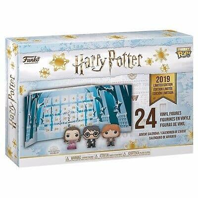 harry-potter-mini-funko-pop-advent-calendar