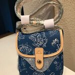 40 Awesome Disneyana Dooney and Bourke Products