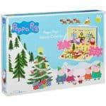 Peppa Pig Toy Advent Calendar