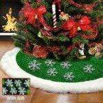 Tree Skirt 48