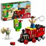 Toy Story Lego Duplo Sets