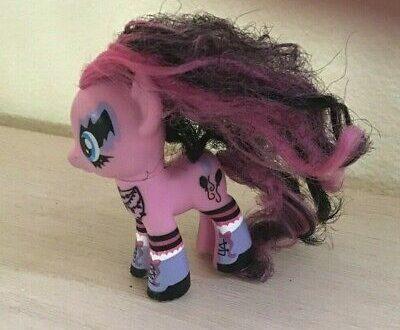 my little pony pinkie pie toy