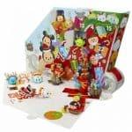 Disney Tsum Tsum Christmas Advent Calendar