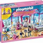 Playmobil Xmas Advent Calendar