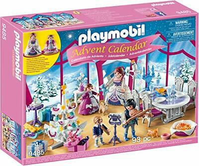 playmobil-advent-calendar-christmas-ball-9485