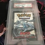 Neo Genesis 1ST EDITION Pokemon Packs