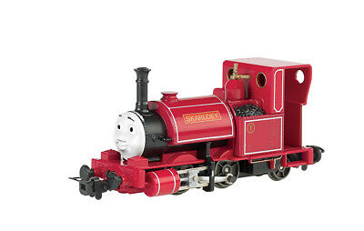 Bachmann Trains Thomas the Tank Engine Narrow Gauge Skarloey (HOn30 Scale) 58601
