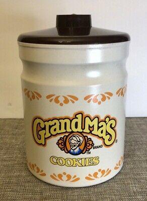 cookie jar collectors