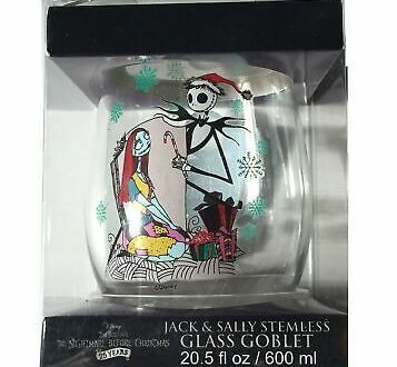 Nightmare Before Christmas Collectibles