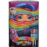 Rainbow Surprise Poopsie Doll