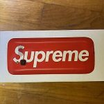 Supreme BLU Burner Phone Buy