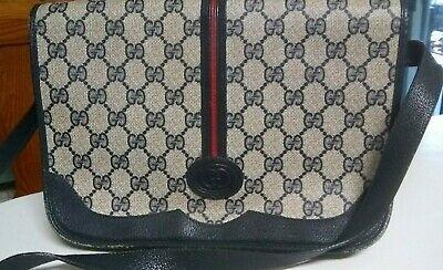 Vintage Gucci Bags For Sale