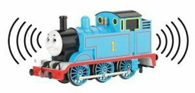 BAC58701 HO Thomas the Tank Engine w/Sound & Moving Eyes