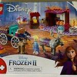 lego frozen 2 sets