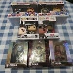 funko pop star wars list