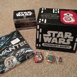 funko pop star wars smugglers bounty box