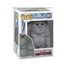 Funko POP! Disney: Frozen 2 - Earth Giant