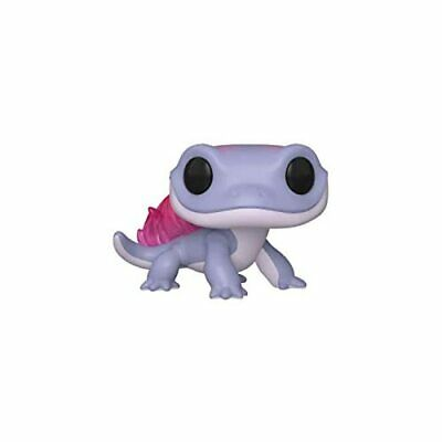 Funko Pop! Disney: Frozen 2 - Fire Salamander