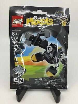 LEGO Mixels 41503 Krader New In Sealed Bag