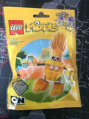 LEGO Mixels 41508 Volectro, Brand New & Sealed