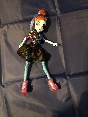 My Little Pony Doll Equestria Girls Rainbow Rocks Rainbow Dash