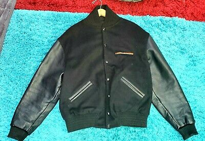 RARE HALLOWEEN 6 PRODUCTION CREW JACKET MICHAEL MYERS