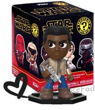 Star Wars Funko POP Finn Mini Mystery Rise of Skywalker Episode 9 #40079