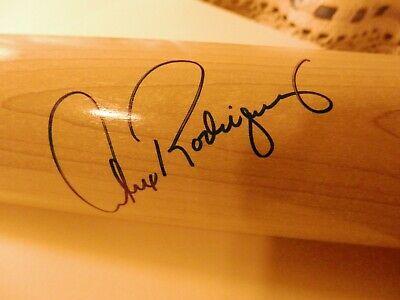 new york yankees baseball bat