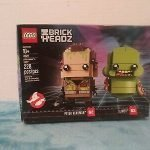 Lego Brickheadz Offers