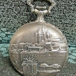 Best Vintage Pocket Watch Brands