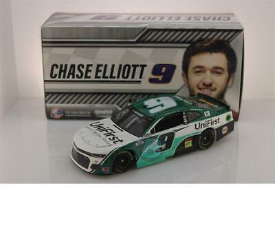 Chase Elliott 24 Car