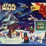 lego advent calendar 2020 star wars