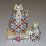 cheap cat collectibles