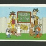top cat collectibles