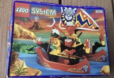 Vintage Lego Sets Pirates
