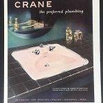 vintage advertising art prints