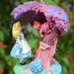 Cheshire cat collectibles
