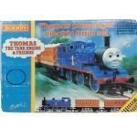 Thomas The Tank Engine Train Set Hornby