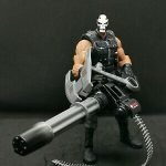 Marvel Legends Thunderbolt Set