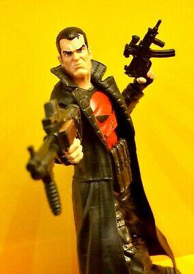 Marvel Legends Thunderbolts Punisher