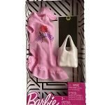 barbie dress for girls