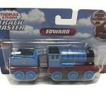 Thomas Adventures Edward